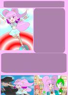 Otona no manga no machi : Chapitre 1 page 24