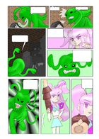 Otona no manga no machi : Chapitre 1 page 6