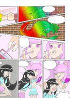 Otona no manga no machi : Chapitre 1 page 7