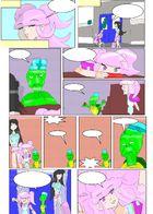 Otona no manga no machi : Chapitre 1 page 8