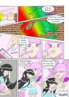 Otona no manga no machi : Глава 1 страница 7