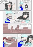 Otona no manga no machi : Capítulo 1 página 13