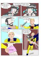 Otona no manga no machi : Capítulo 1 página 15