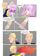 Otona no manga no machi : Capítulo 1 página 19