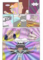 Otona no manga no machi : Capítulo 1 página 20
