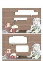 Hunk and Dashing : Capítulo 1 página 15