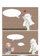 Hunk and Dashing : Capítulo 1 página 23
