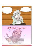Hunk and Dashing : Capítulo 1 página 12