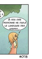 XP Quest : Chapitre 7 page 2