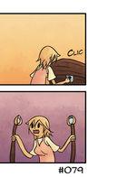 XP Quest : Chapitre 7 page 3