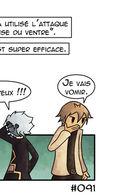 XP Quest : Chapitre 7 page 15