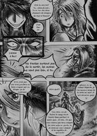 THE LAND WHISPERS : Chapitre 5 page 2