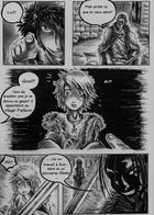THE LAND WHISPERS : Chapitre 5 page 3