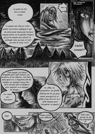 THE LAND WHISPERS : Chapitre 5 page 4