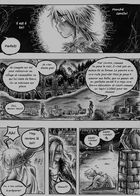 THE LAND WHISPERS : Chapitre 5 page 5