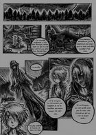 THE LAND WHISPERS : Chapitre 5 page 6
