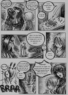THE LAND WHISPERS : Chapitre 5 page 7