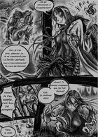 THE LAND WHISPERS : Chapitre 5 page 10