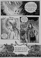 THE LAND WHISPERS : Chapitre 5 page 15
