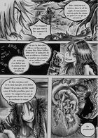THE LAND WHISPERS : Chapitre 5 page 20