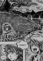THE LAND WHISPERS : Chapitre 5 page 22