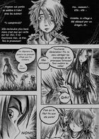 THE LAND WHISPERS : Chapitre 5 page 24