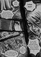 THE LAND WHISPERS : Chapitre 5 page 26