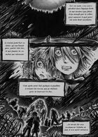 THE LAND WHISPERS : Chapitre 5 page 27
