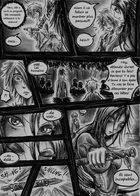 THE LAND WHISPERS : Chapitre 5 page 36
