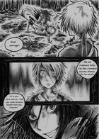 THE LAND WHISPERS : Chapitre 5 page 39