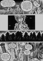 THE LAND WHISPERS : Chapitre 5 page 41