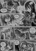 THE LAND WHISPERS : Chapitre 5 page 43