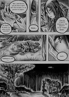 THE LAND WHISPERS : Chapitre 5 page 44