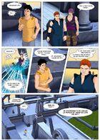 Les Amants de la Lumière : Chapitre 1 page 19