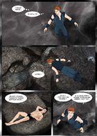 Les Amants de la Lumière : Capítulo 1 página 23