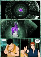 Les Amants de la Lumière : Capítulo 1 página 31