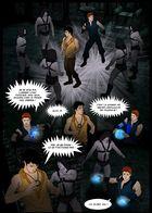 Les Amants de la Lumière : Chapitre 1 page 33