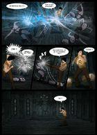 Les Amants de la Lumière : Capítulo 1 página 35