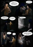 Les Amants de la Lumière : Chapitre 1 page 36