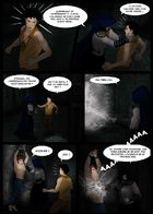 Les Amants de la Lumière : Capítulo 1 página 36