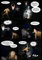 Les Amants de la Lumière : Capítulo 1 página 37