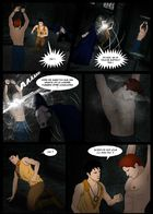 Les Amants de la Lumière : Capítulo 1 página 38
