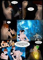 Les Amants de la Lumière : Capítulo 1 página 39