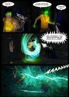 Les Amants de la Lumière : Chapitre 1 page 40