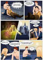 Les Amants de la Lumière : Capítulo 1 página 42