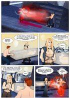 Les Amants de la Lumière : Chapitre 1 page 43