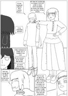 Stratagamme : Chapitre 11 page 12