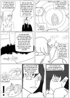 Stratagamme : Chapitre 11 page 16