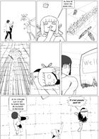 Stratagamme : Chapitre 11 page 17