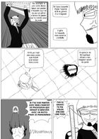 Stratagamme : Chapitre 11 page 19